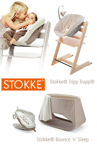 v terzeit produkttest stokke newborn set v terzeit. Black Bedroom Furniture Sets. Home Design Ideas