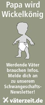 ratgeber elternzeit elterngeld schwangerschaftsnewsletter - Antrag Elternzeit Vater Muster