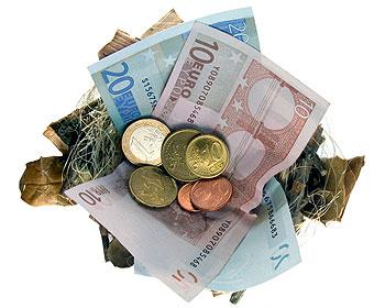 Bilder Zu Geld