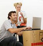 was v ter wissen wollen v terzeit. Black Bedroom Furniture Sets. Home Design Ideas