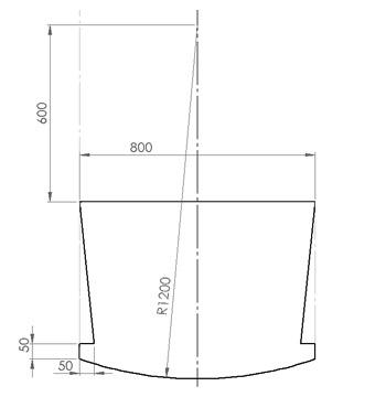 Wiege Selber Bauen Die Bauanleitung F 252 R Werdende V 228 Ter