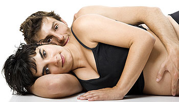 vaeter schwangerschaft letzten wochen geburt