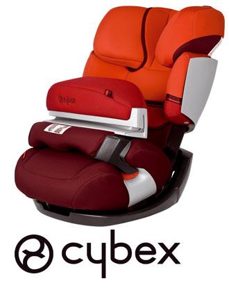v terzeit produkttest cybex kinderautositz pallas. Black Bedroom Furniture Sets. Home Design Ideas