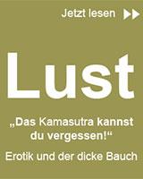 frauen suchen mann wie vater Rüsselsheim am Main