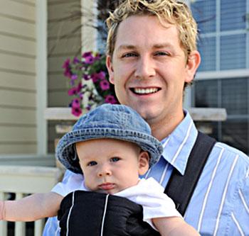 Partnersuche für alleinerziehende väter